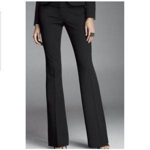 The Limited Black Collection Lexie Fit Trousers
